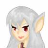 Sasuke-fan101's avatar
