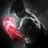 Sasuke-Kazama's avatar