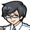 Sasuke-Kiseki's avatar