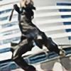 Sasuke-Uchiha--93's avatar