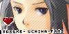 sasuke-uchiha-lovers's avatar