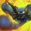 Sasuke0d7's avatar