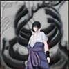 Sasuke1166's avatar