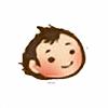 sasuke12234's avatar