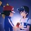 Sasuke18Haruno's avatar