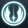 sasuke2490's avatar