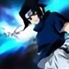 sasuke42297's avatar