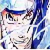 Sasuke45's avatar