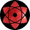 sasuke5648's avatar