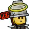 Sasuke7125's avatar
