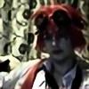 SasukeAijin's avatar