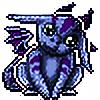 Sasukebunny10955's avatar