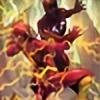 sasukedarkflame's avatar