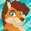 sasukedll7170's avatar