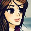 sasukee23loveeer's avatar