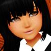 SasukeeUch's avatar