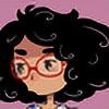 sasukefairy's avatar
