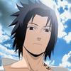 SasukeGFX's avatar