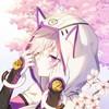 sasukegod303's avatar
