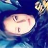 Sasukegrl's avatar