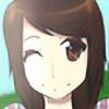 sasukekun12799's avatar