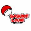 sasukelouie's avatar