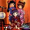 sasukelove2004's avatar