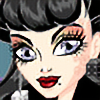 sasukelover10242's avatar