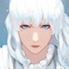 sasukelover128's avatar