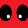 sasukemadaralovr's avatar