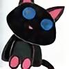sasukenekosama's avatar