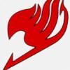 sasukepewdie's avatar