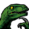 sasuker4444's avatar