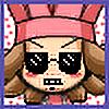 SasukeSmilesScareMe's avatar
