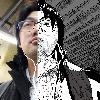 sasukesoujirou's avatar