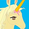 SasukeSpiritlover's avatar