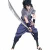 sasukeuchida's avatar