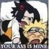 SasukeUchiha-Teme's avatar