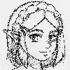 sasukeuchiha1027's avatar