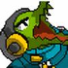sasukewolf13's avatar