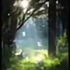 sasukexgaaraxcoji's avatar