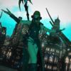 Sasukexmexlovin's avatar