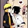 SasukeXNarutoYaoiLov's avatar