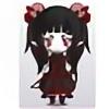 SasukeXShunTwinLover's avatar