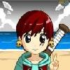 sasukirq's avatar