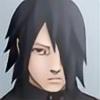 sasuksa98's avatar