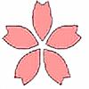 sasulisa's avatar