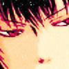 sasumi-uchiha's avatar