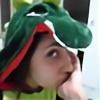SasuMieko's avatar