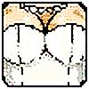 SasuNaruGirl's avatar